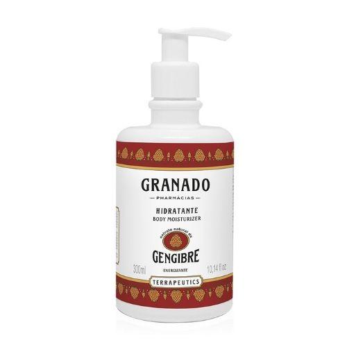 Granado Hidratante Therapeutics
