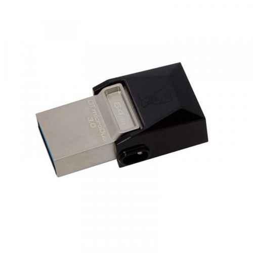 Melhor Pen Drive Kingston DataTraveler MicroDuo