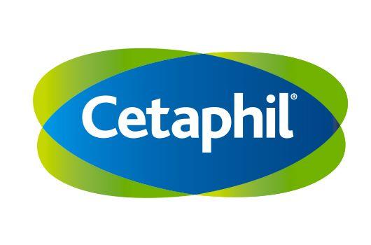 Hidratante Corporal Cetaphil