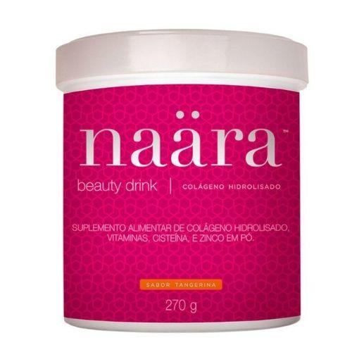 Naara Beauty Drink Colágeno Hidrolisado