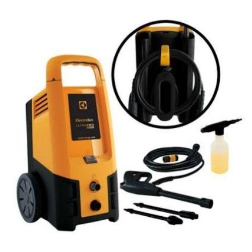melhor lavadora de alta pressão Electrolux Ultra Pro 2200W UPR11