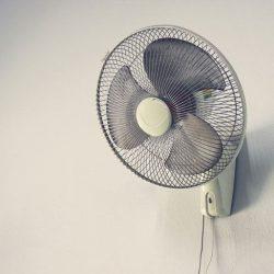 melhor-ventilador-de-parede
