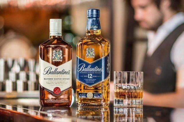 Melhores Whisky