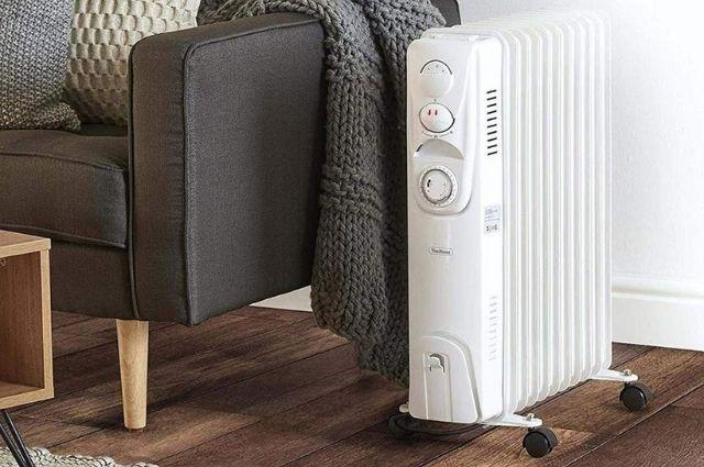 Melhores aquecedores