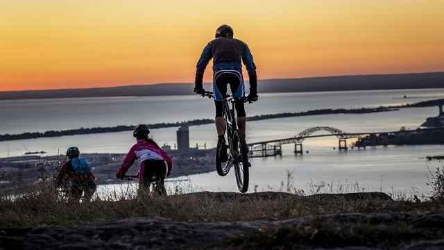 melhores bicicletas