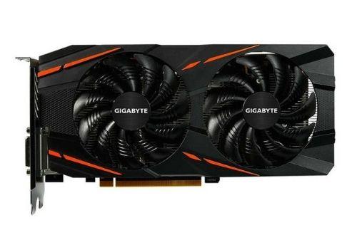 melhores placas de video AMD Radeon RX 570
