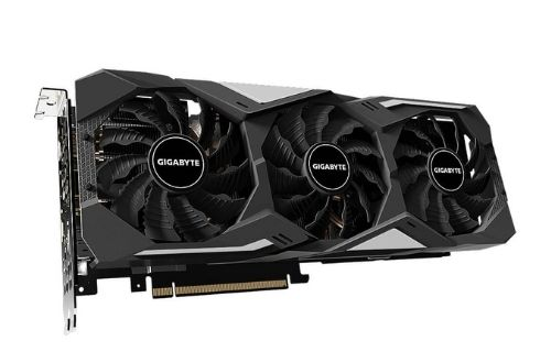 melhores placas de video GIBAGYTE Geforce Rtx 2070 Super