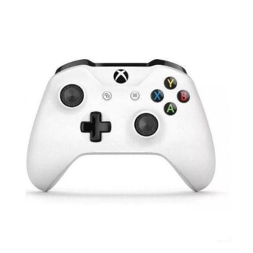 Melhores Controles para PC Microsoft Xbox One Controller 360