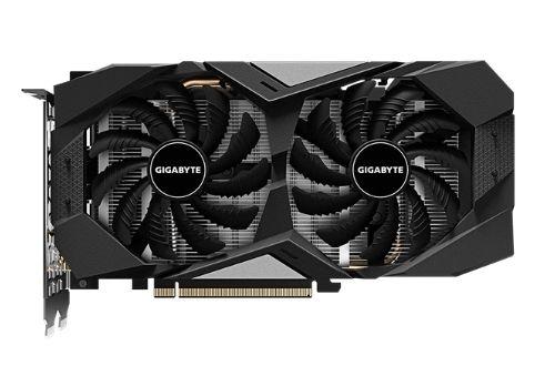 melhores placas de video Nvidia GeForce GTX 1660