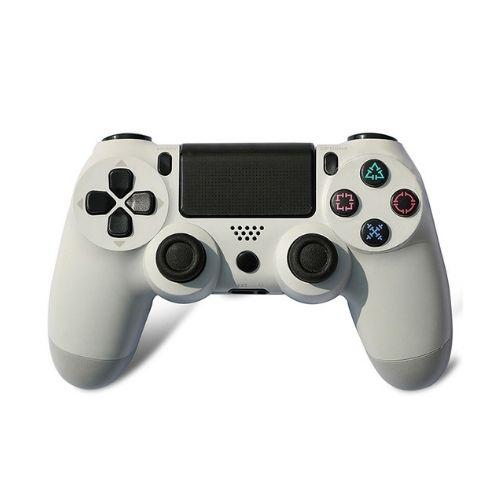 Melhores Controles para PC Sony DualShock 4