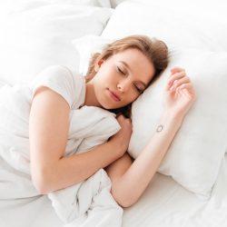 melhores travesseiros para dormir