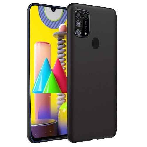 melhores celulares intermediários