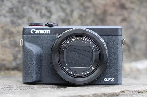 melhores Câmera Compact