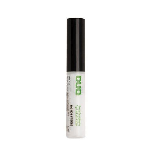 DUO Brush On Adhesive With Vitamins