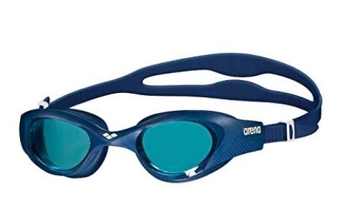 Óculos de Natação Arena The One