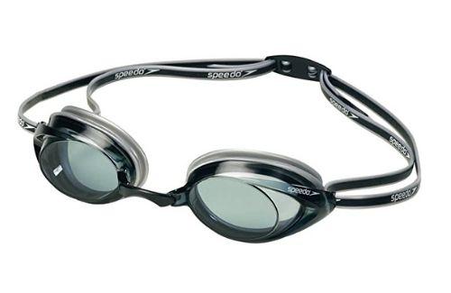 Óculos de Natação Speedo Vanquisher 2.0