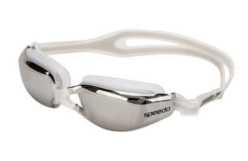 Oculos X Vision Speedo Único