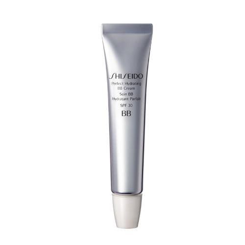 Perfect Hydrating BB Cream SPF 35 Shiseido