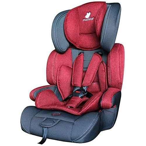 melhor cadeira para auto