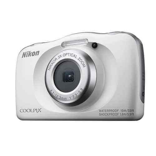 melhores cameras