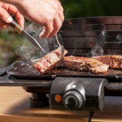 melhor grill