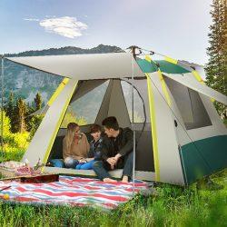 melhor-barraca-de-camping