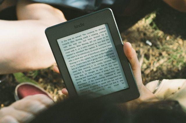 melhor leitor digital
