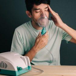 Melhor Nebulizador