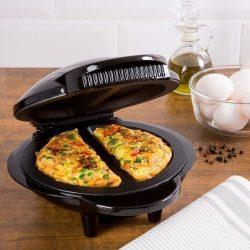 melhor omeleteira