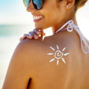 melhor protetor solar