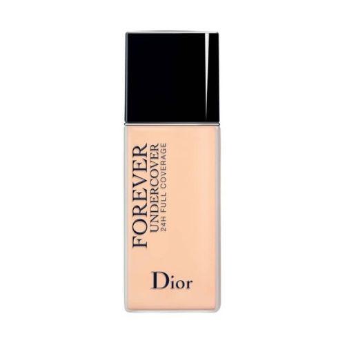 Dior Skin