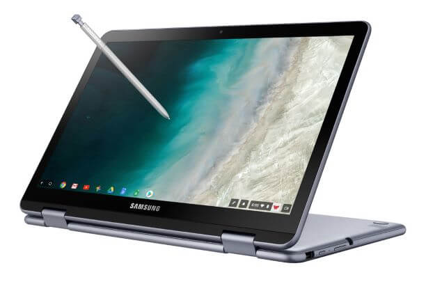 samsung-chrome-book