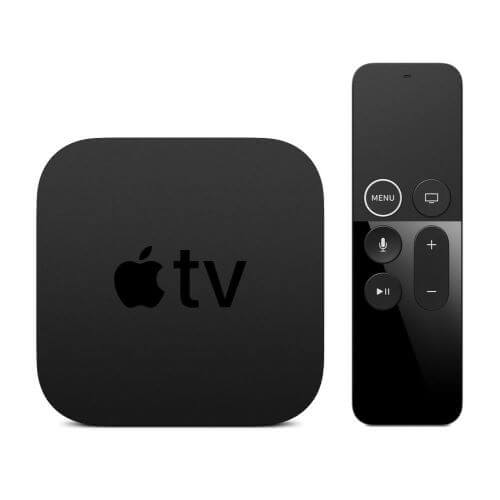 Aparelho converte TV em smart