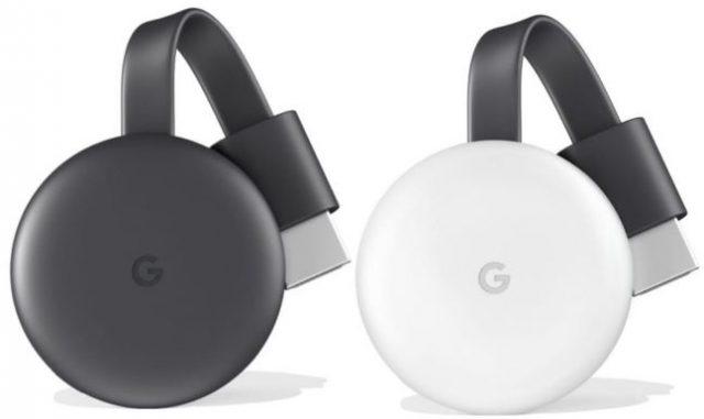 Google-Chromecast-3-