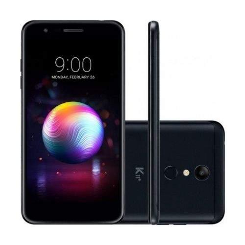 Melhor Celular LG K11+