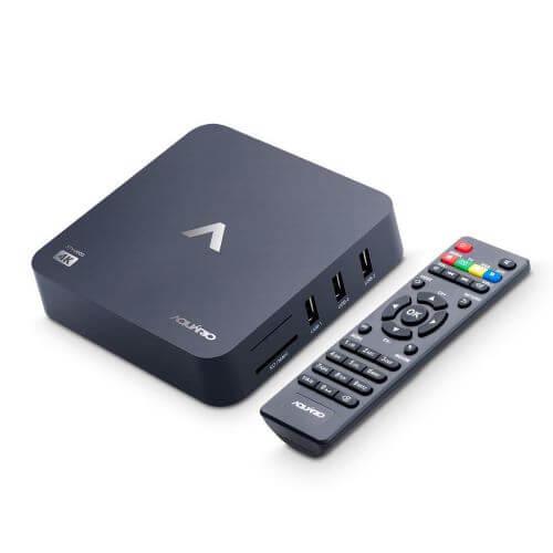 Smart-TV-Box-Aquario-STV-2000