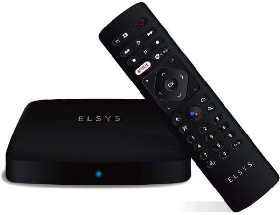 Streaming-Box-Elsys-Android-TV- ETRI02