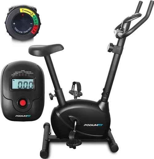 melhores bicicletas ergométricas