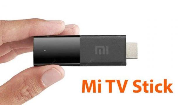 xiaomi-mi-tv-stick-lo-dien-1