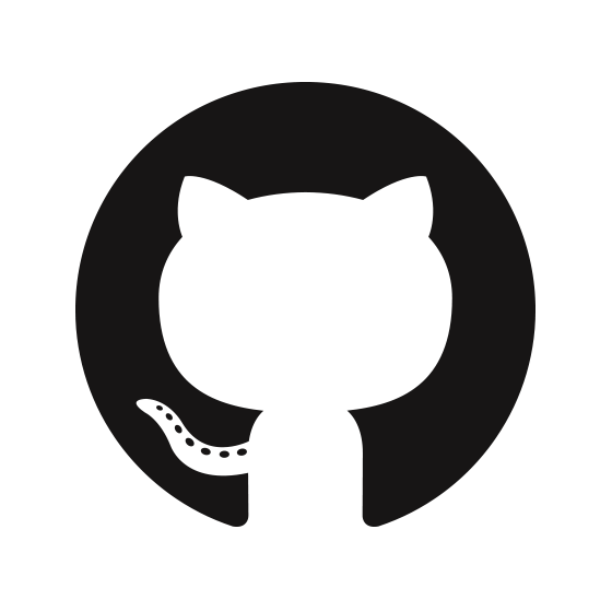 GitHub-Mark entity