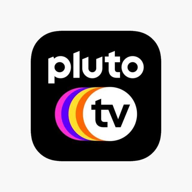 Melhor IPTV Gratuito