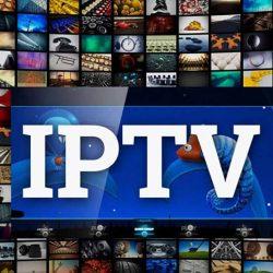 Melhor IPTV: Conheça Os 9 Mais Citadas do Mercado 2021