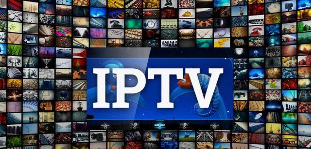 Melhor IPTV: Conheça Os 8 Mais Citadas do Mercado 2021