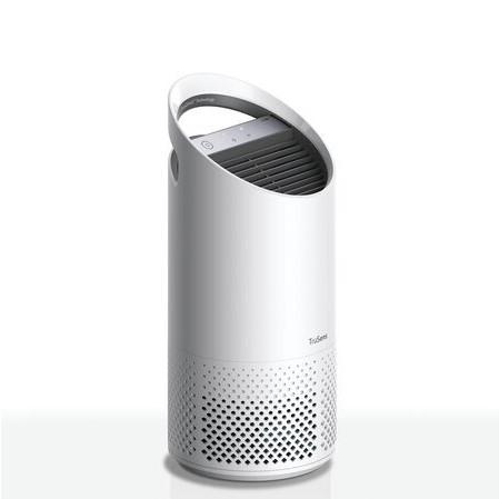 melhores purificadores de ar
