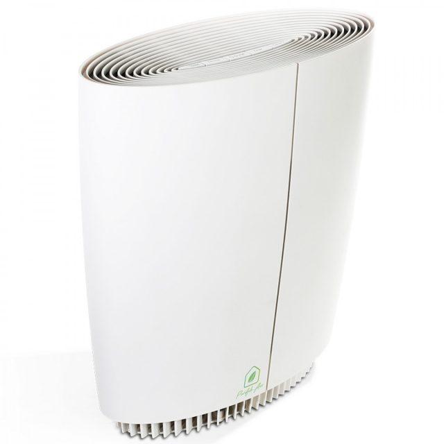 Purificador de ar Purifik Air Thermomatic Desidrat